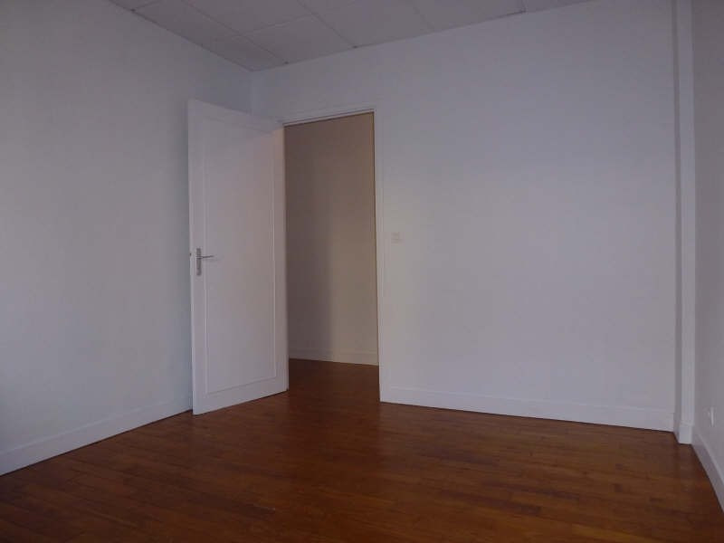 Rental apartment Toulouse 673€ CC - Picture 9