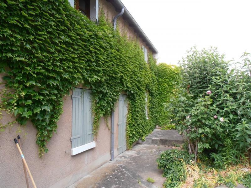 Produit d'investissement immeuble Perigueux 230000€ - Photo 5