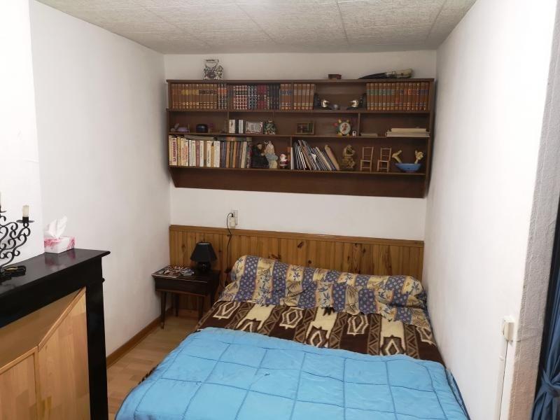 Sale house / villa Labastide rouairoux 49000€ - Picture 6