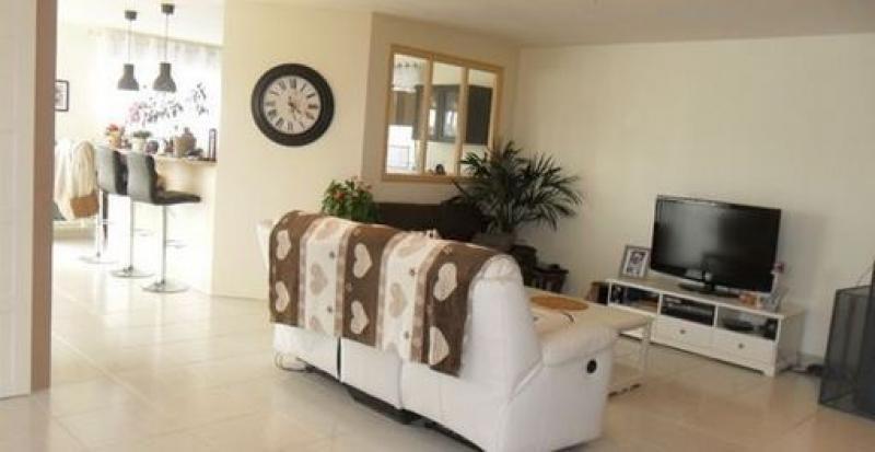 Sale house / villa Quintin 211650€ - Picture 3