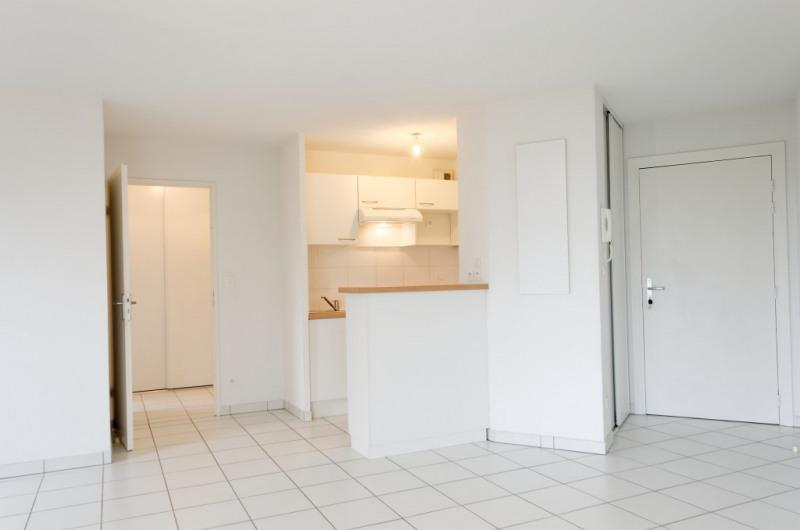 Rental apartment Mondonville 480€ CC - Picture 3