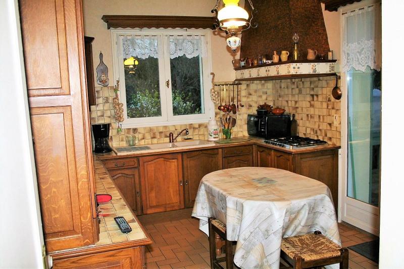 Vente maison / villa Armeau 242000€ - Photo 13