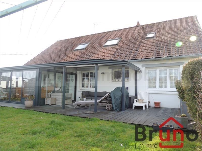 Vendita casa Rue 314800€ - Fotografia 2