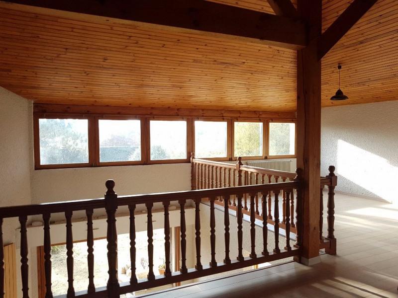 Sale house / villa Aire sur l adour 307000€ - Picture 5