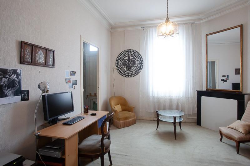 Sale house / villa Talence 381750€ - Picture 2