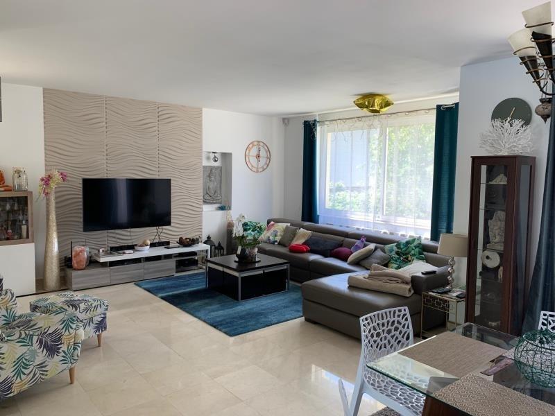 Revenda casa Pontault combault 780000€ - Fotografia 4
