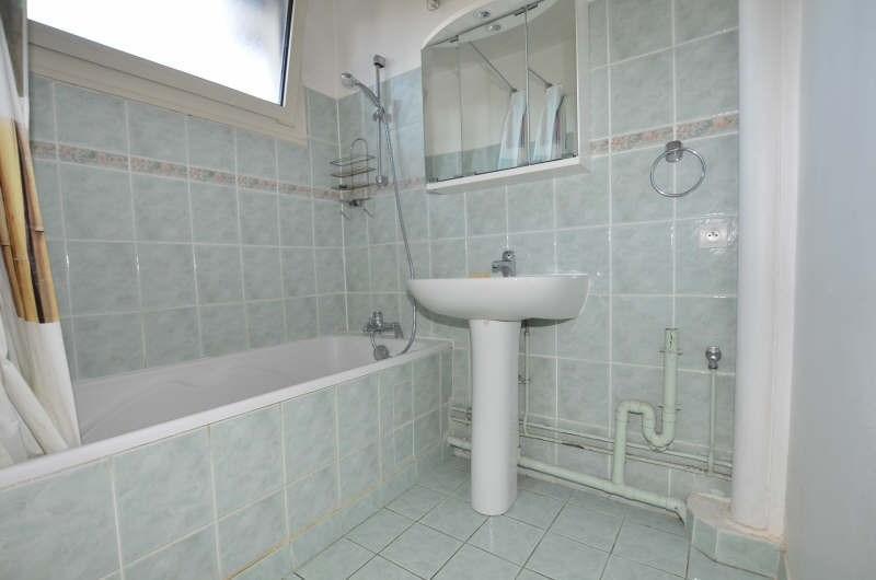 Locação apartamento Bois d'arcy 920€ CC - Fotografia 5
