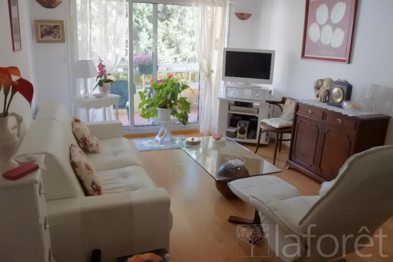 Vente appartement Menton 234000€ - Photo 2