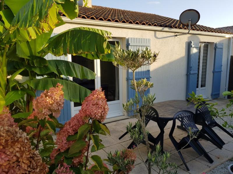 Vente maison / villa Les mathes 226825€ - Photo 1