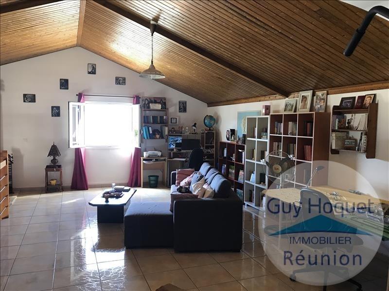 Vente maison / villa St louis 370000€ - Photo 9