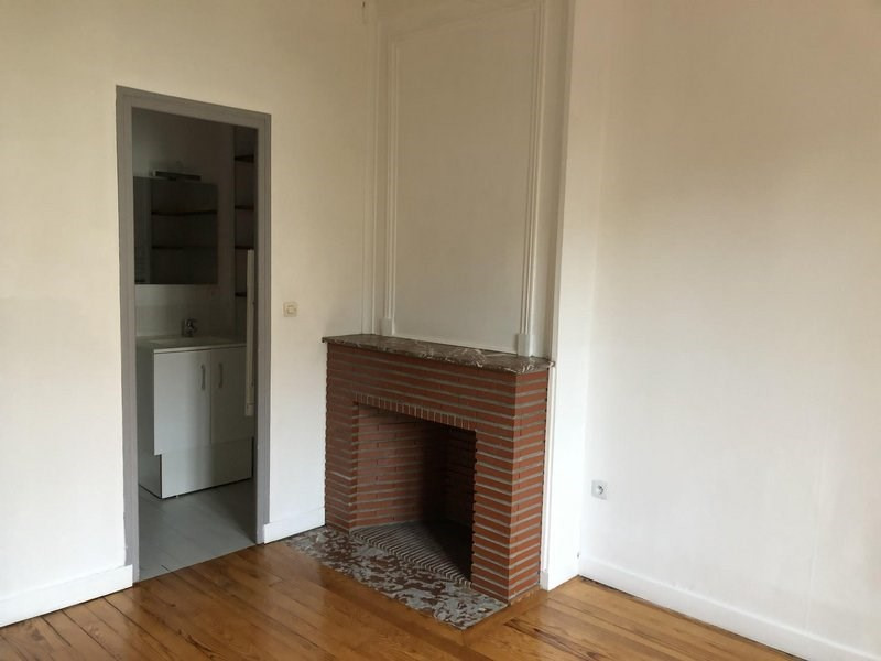 Location appartement Châlons-en-champagne 385€ CC - Photo 4