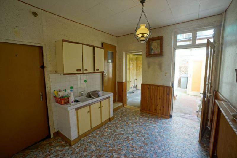 Vente maison / villa Les andelys 75000€ - Photo 3