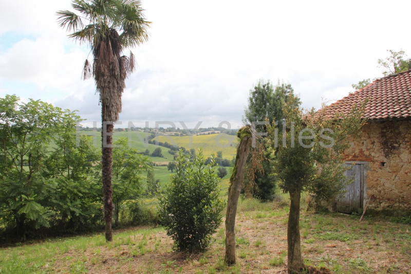 Sale house / villa Rieumes  17 km 172 000€ - Picture 31