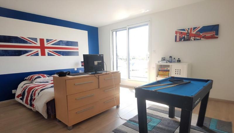 Vendita casa Clohars fouesnant 379500€ - Fotografia 7
