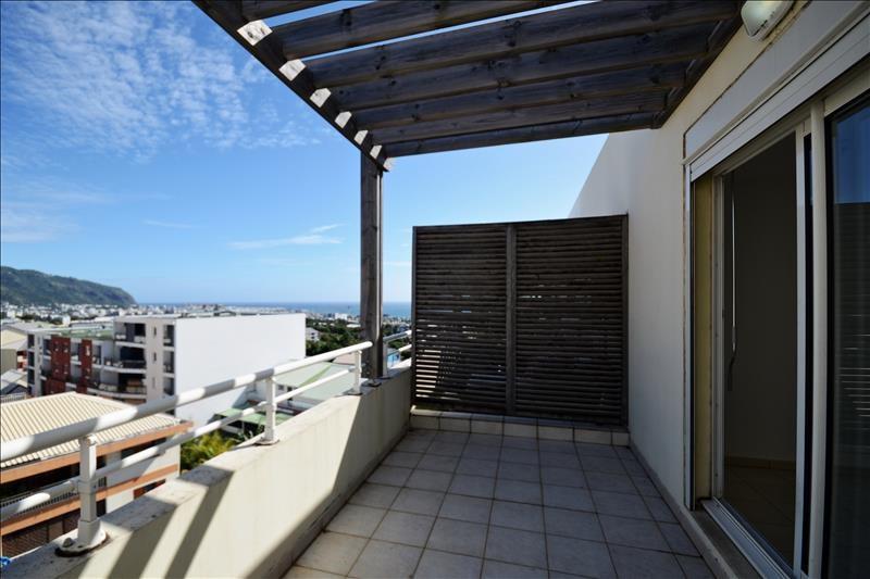 Location appartement Saint denis 300€ CC - Photo 5