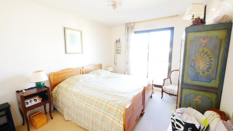 Sale apartment Limoges 265000€ - Picture 7