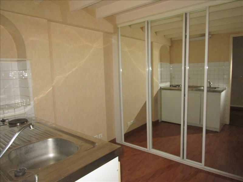 Location bureau Carcassonne 500€ HT/HC - Photo 8