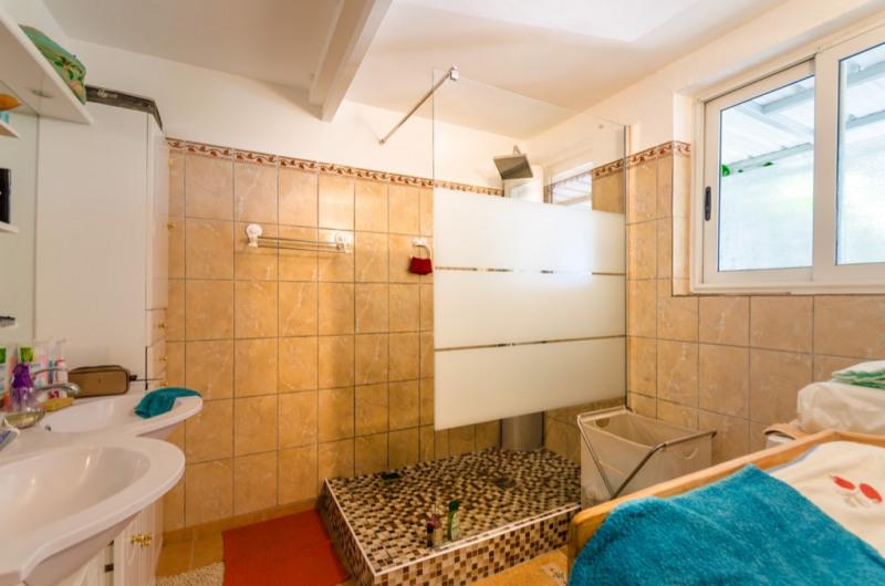 Sale house / villa Saint pierre 475000€ - Picture 12