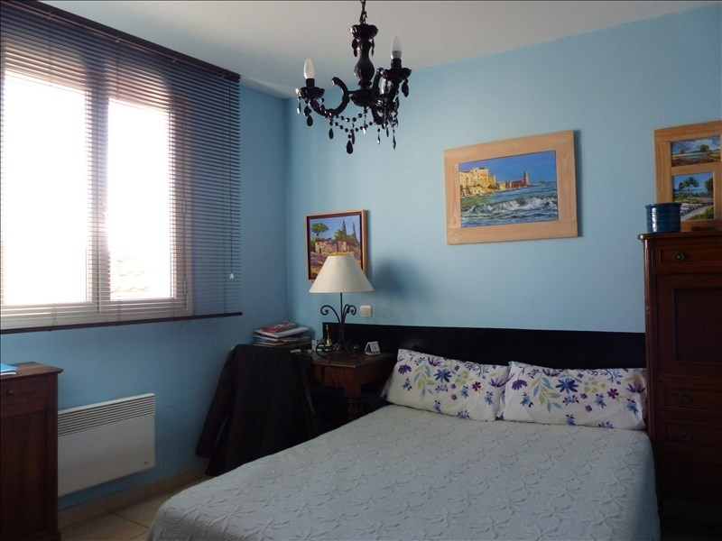 Venta  apartamento Beziers 399000€ - Fotografía 6