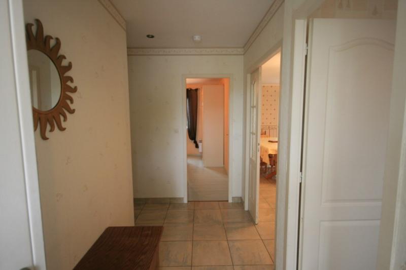 Sale house / villa Semussac 263500€ - Picture 8