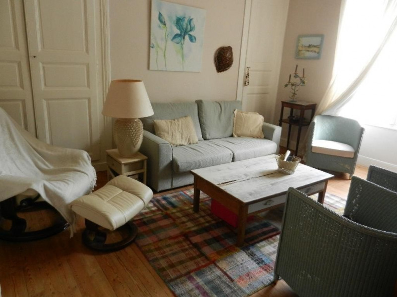 Vente appartement Le mans 212000€ - Photo 4