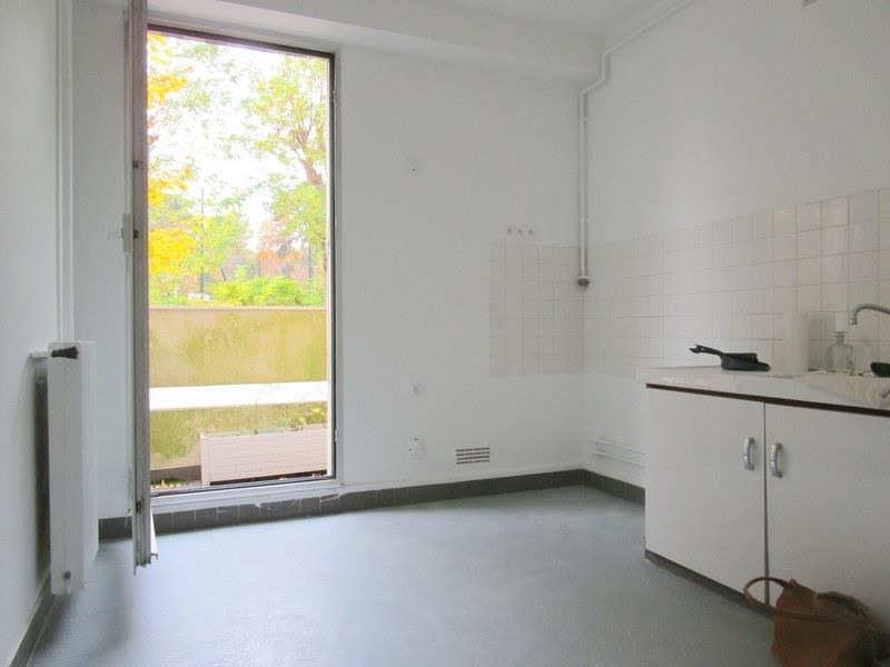Vente appartement Marly le roi 395000€ - Photo 3