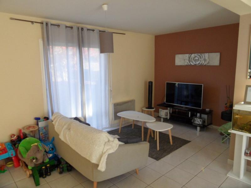 Vendita casa Pluneret 209250€ - Fotografia 2