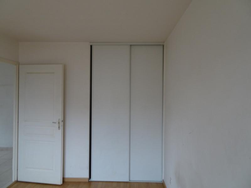 Vente appartement Villefranche sur saone 99950€ - Photo 2