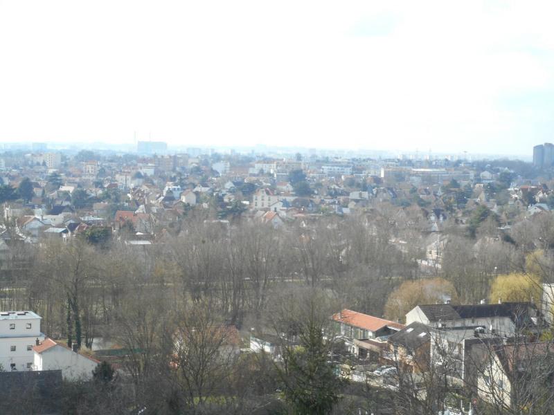Vente maison / villa Champigny-sur-marne 450000€ - Photo 8
