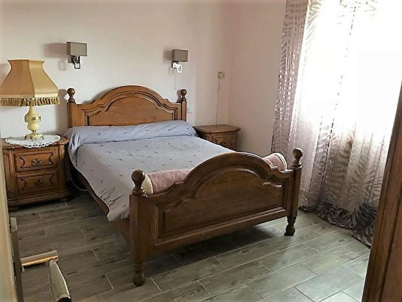 Vente de prestige maison / villa Cabries 720000€ - Photo 7