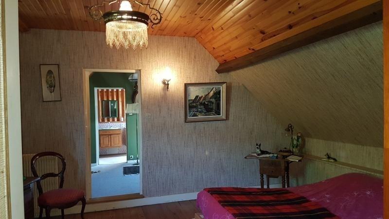Vente maison / villa Auchy la montagne 279400€ - Photo 6