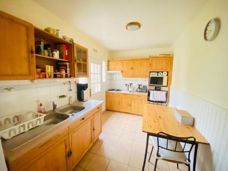 Sale house / villa La ferte sous jouarre 204000€ - Picture 4