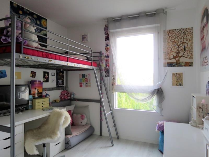 Vente appartement Eaubonne 335000€ - Photo 7