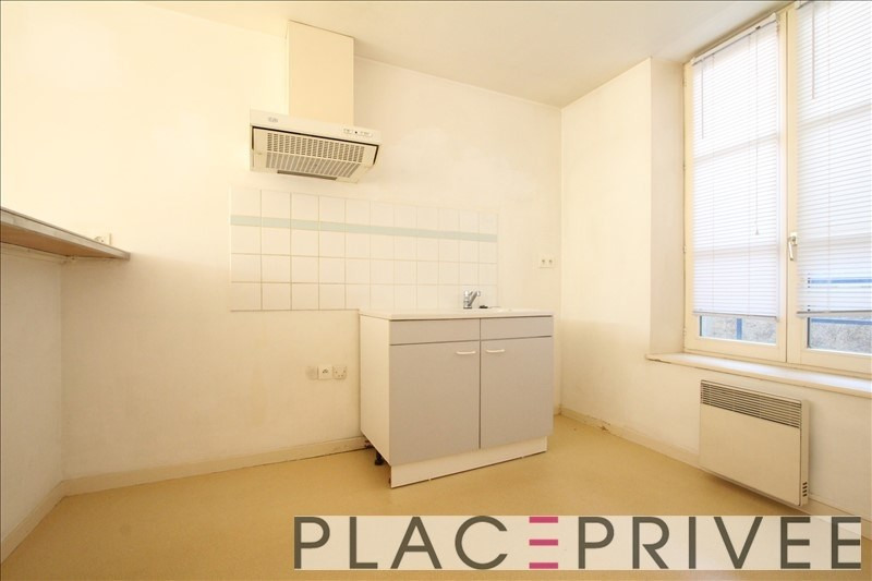 Location appartement Nancy 695€ CC - Photo 3