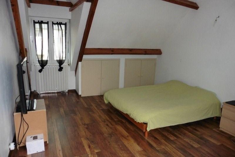 Vente maison / villa Coutances 135000€ - Photo 6