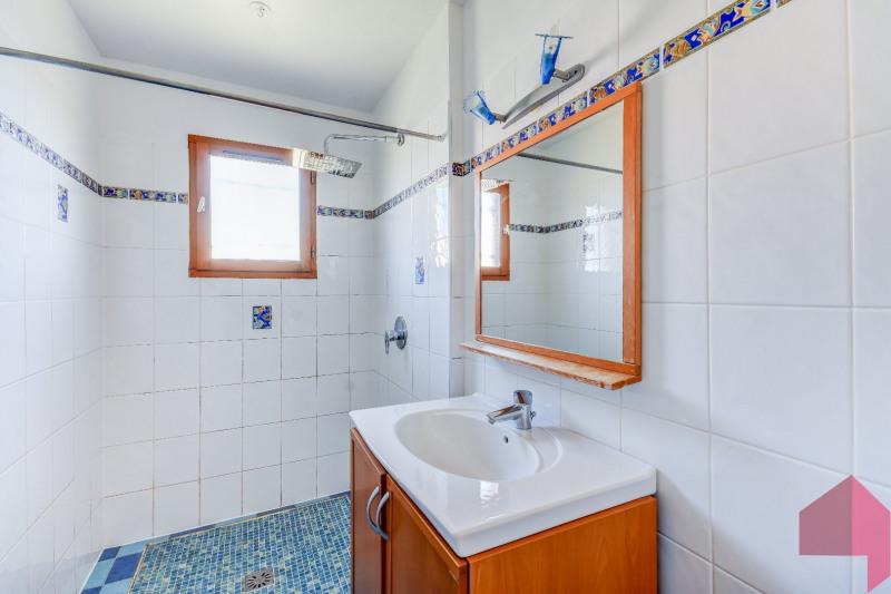 Vente maison / villa Quint fonsegrives 315000€ - Photo 12