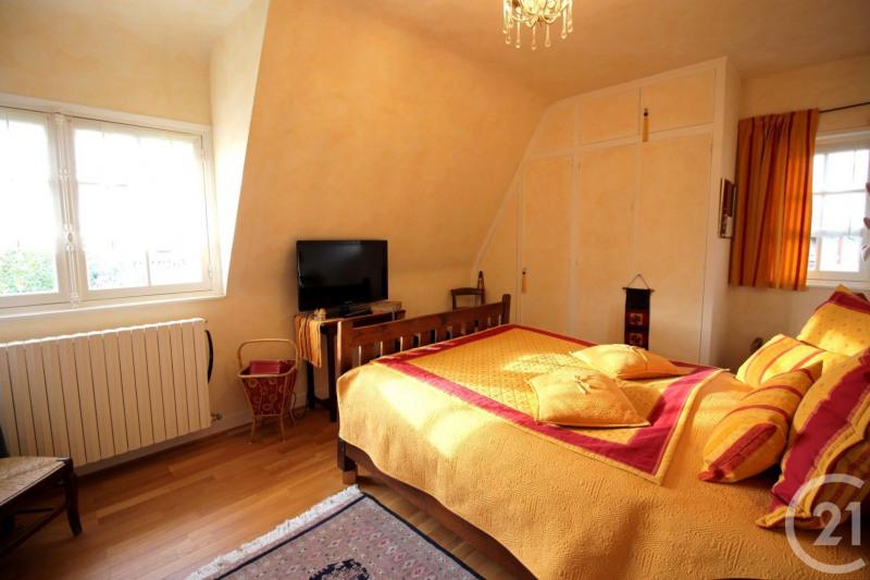 豪宅出售 住宅/别墅 Tourgeville 750000€ - 照片 8