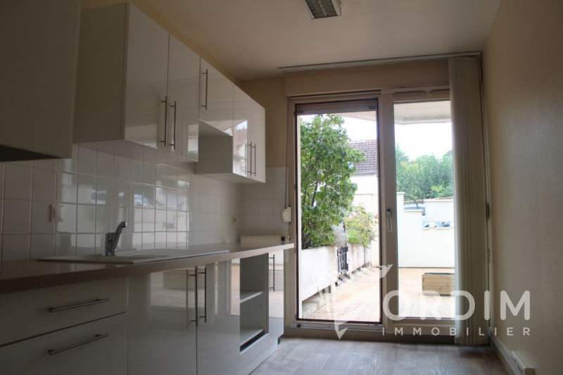 Vente appartement Auxerre 89900€ - Photo 4