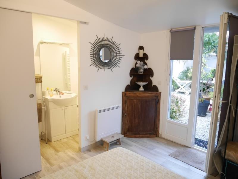 Vente maison / villa Les sables d'olonne 409900€ - Photo 4