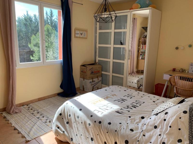 Deluxe sale house / villa Eguilles 810000€ - Picture 10