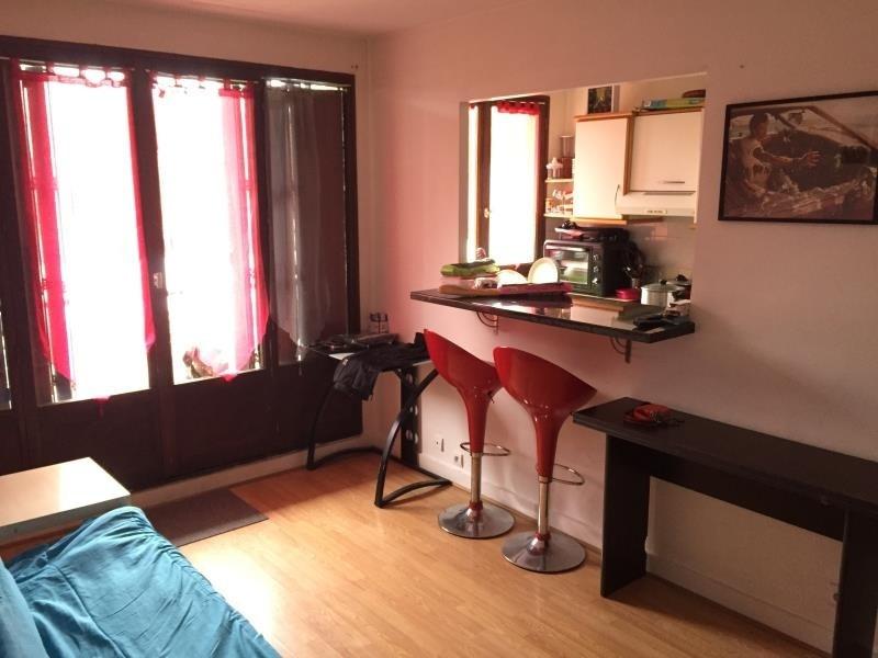 Vente appartement Villemomble 145000€ - Photo 5