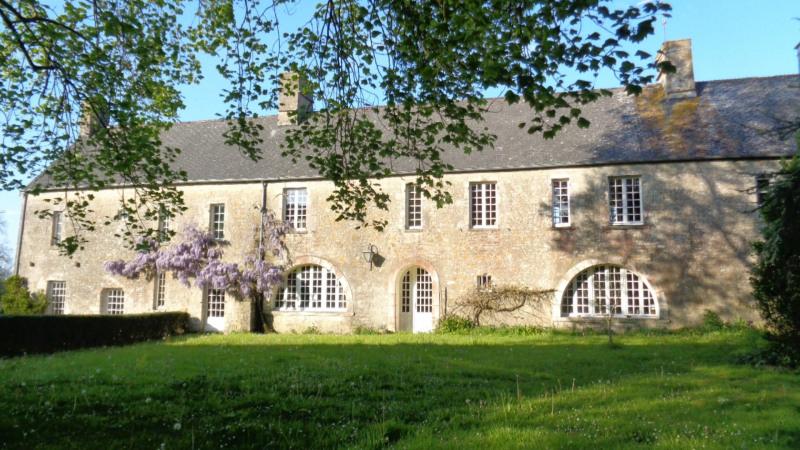 Vendita casa Ste mere eglise 296500€ - Fotografia 2