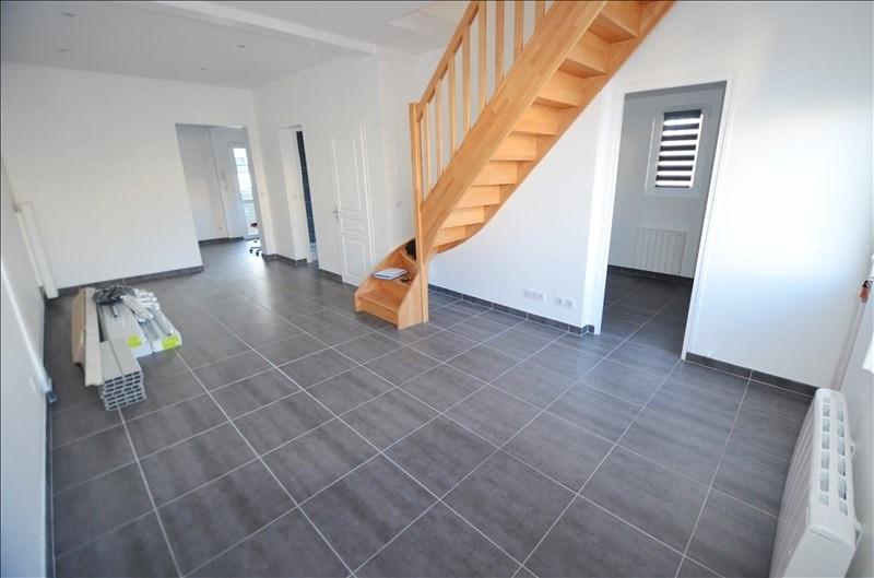 Locação casa Houilles 1350€ CC - Fotografia 1