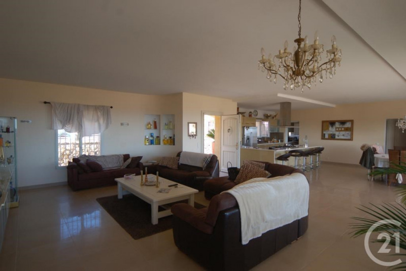 Deluxe sale house / villa Vallauris 1 590 000€ - Picture 15
