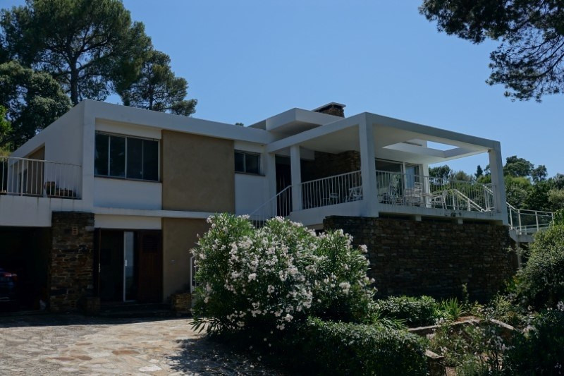Vente de prestige maison / villa Bormes les mimosas 1450000€ - Photo 9