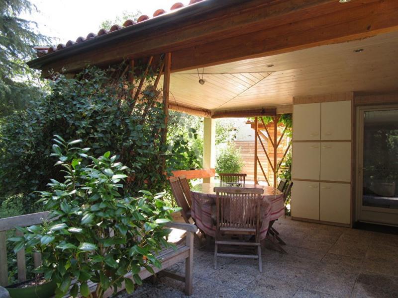 Sale house / villa Champcevinel 291500€ - Picture 5