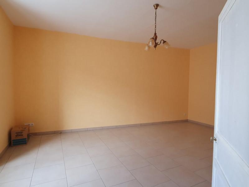 Venta  casa Gallardon 231000€ - Fotografía 3