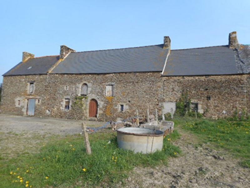 Sale house / villa Plancoet 94500€ - Picture 5
