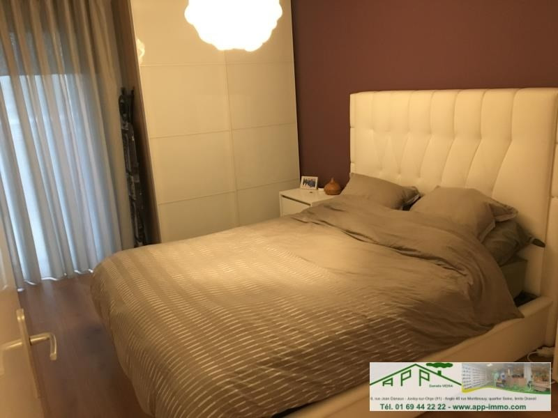 Vente appartement Athis mons 289 000€ - Photo 5