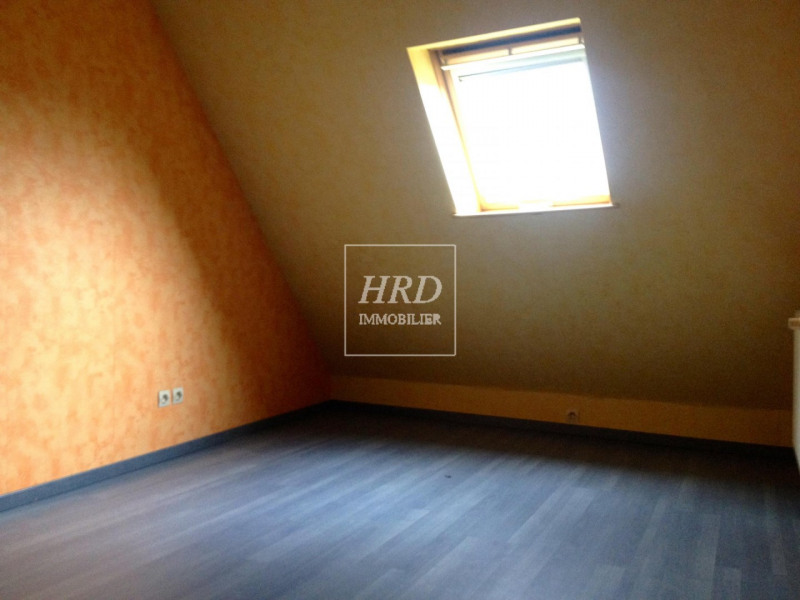 Vendita casa Wasselonne 112350€ - Fotografia 6